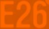 Agenzia E26