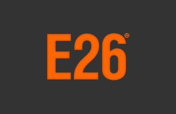 E26 agenzia Web e di comunicazione