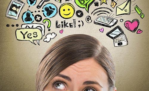 Web e social marketing, attività necessarie per la promozione di aziende e servizi