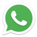 Whatsapp E26