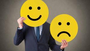 Relazione online tra brand e consumatore