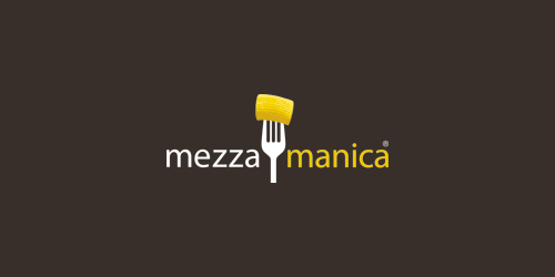 Logo ristorante e bar