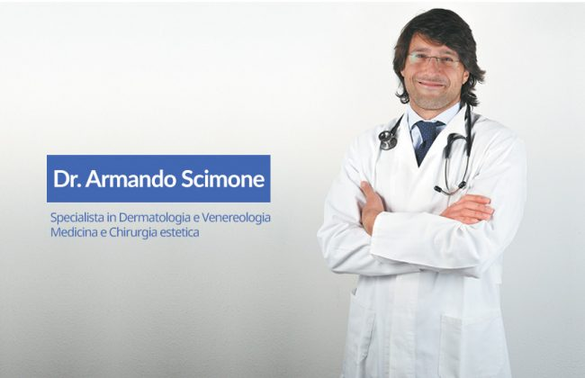 Digital marketing e social media. per studio medico