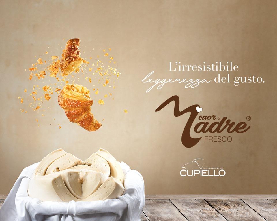 Visual pubblicitario